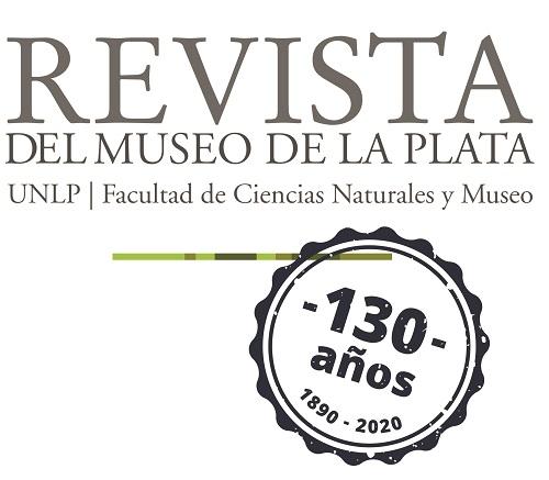130 años RMLP 1890-2020